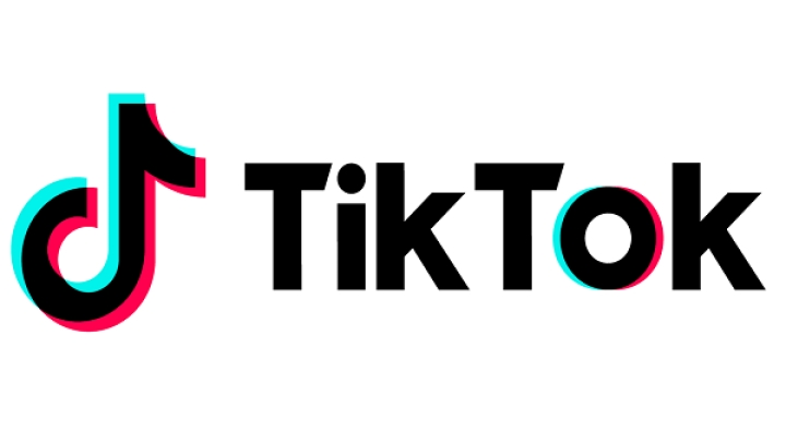 Uttarakhand Police Creates Official Tik Tok Account To Connect With Public At Personal Level