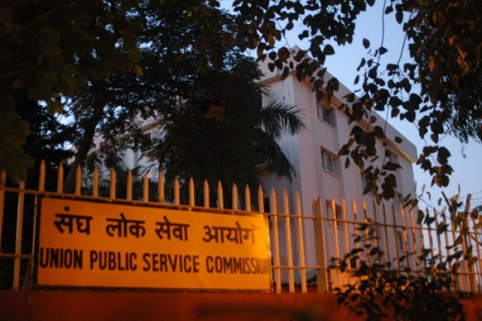 Case Filed Against IRS Officer For Forging Certificates And Identity To Appear in UPSC Exam 11 Years After Selection
