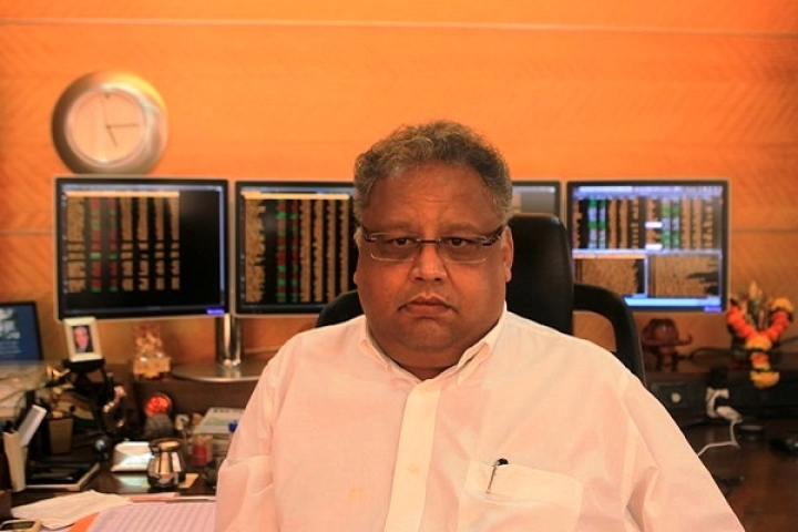 'BJP Will Surprise Everyone With Its Seat Tally': Billionaire Investor Rakesh Jhujhunwala Predicts Modi Victory In 2019
