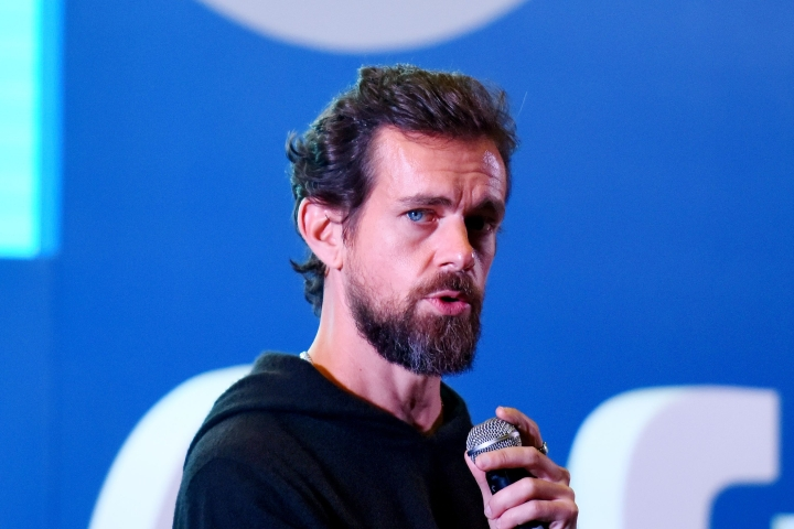 Twitter Considering Introduction Of A 'Clarify' Feature, Says CEO Jack Dorsey