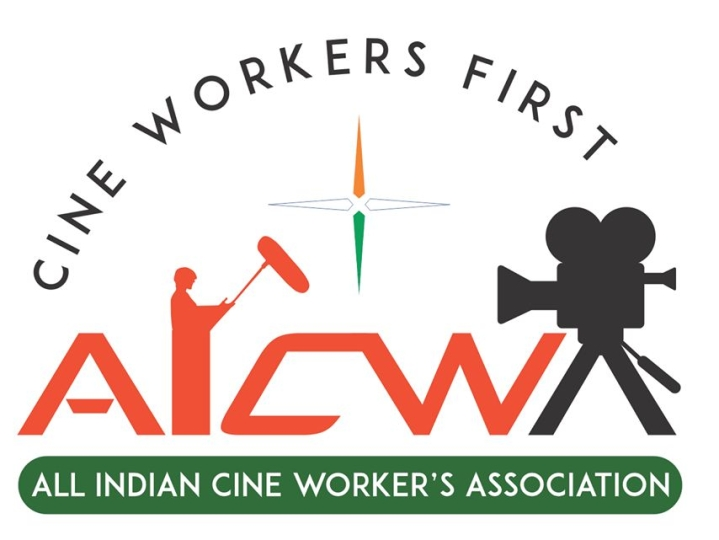 Another Blow From India: Cine Workers' Association Bans Pakistani Artists, Actors After Pulwama Attack