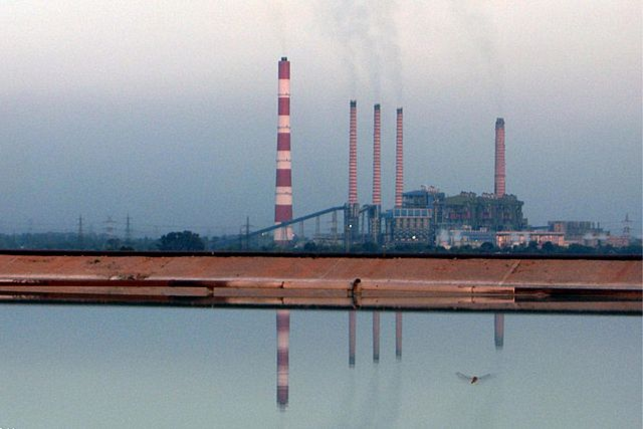 Union Cabinet Approves Higher Power Allocation To Jharkhand And Telangana From Ongoing NTPC Projects