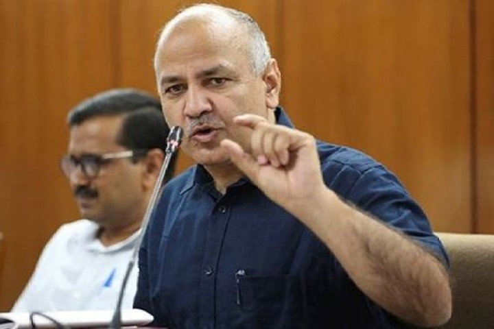 Improving Higher Education: Delhi Government To Start Two New Universities In The National Capital