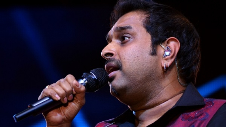 'Promote Indian Classical Music Among Students': Shankar Mahadevan Calls Out Schools For Encouraging Western Music