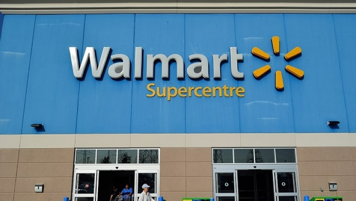 The Show Must Go On: Walmart Expresses Strong Belief In Indian Market, To Continue Operations Despite New FDI Norms