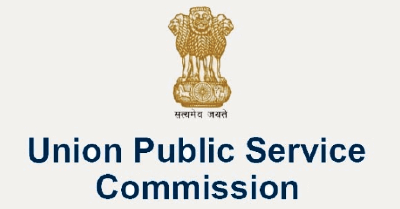 UPSC ISS Recruitment 2020