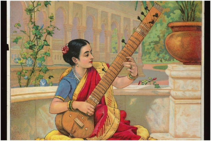 Indic Academy And Rishihood University Present: A Two-Day Workshop On Indian Classical Music And AI