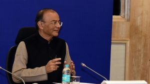 Back In Business: Arun Jaitley To Resume Duties As Finance Minister Effective Immediately