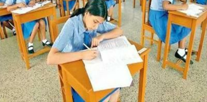 Bihar: 11 Students Draw Inspiration From 'Munna Bhai' To Cheat In Matriculation Exam; Get Expelled