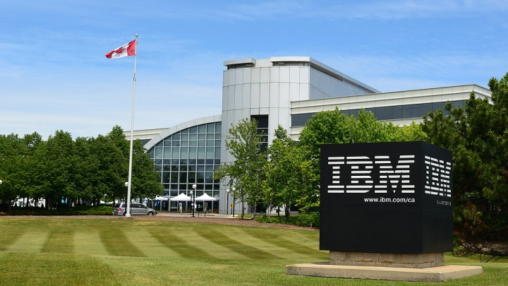 "Lawsuit Accuses IBM Of Laying Off 1 Lakh Employees To Look ""Cool And Trendy"""