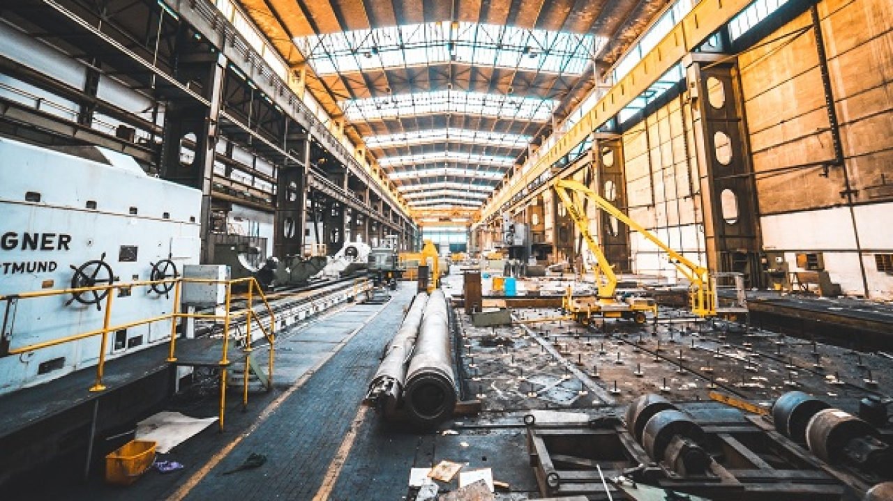 Will Vedanta, JSW Steel The Show? Both Tie Up To Make Joint Bid For Essar Firm To Outsmart ArcelorMittal's Offering