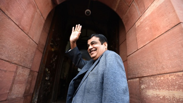 Infra Boom For Odisha: Gadkari To Lay Foundation Stone For Three New Highway Projects, Six Port Facilities
