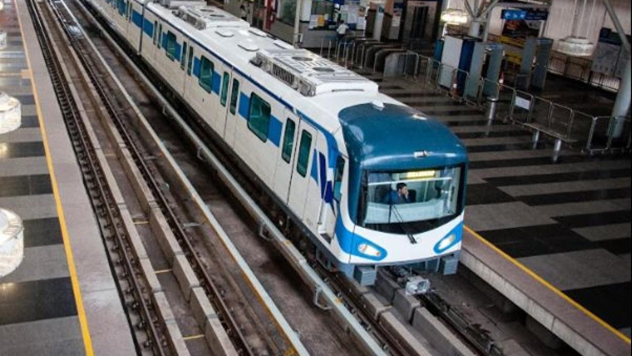 Delhi Metro: DMRC To Keep ITNL-Owned Gurgaon Rapid Metro Running