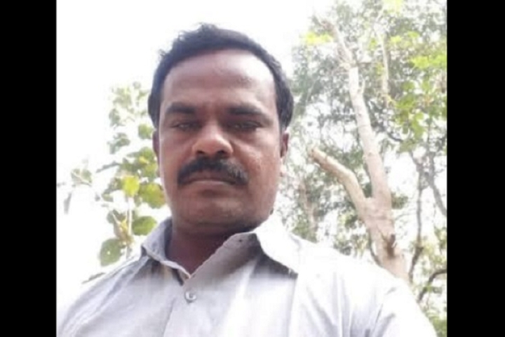 Murder Of Hindu Activist Ramalingam For Opposing Islamic Conversions Was An Act Of Terror: NIA