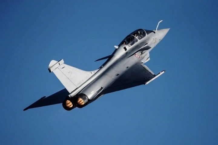 CAG Submits Audit Report Of Rafale, 10 Other Indian Air Force Deals To Government; Likely To Be Tabled In Parliament