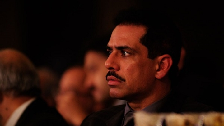 More Trouble For Robert Vadra: ED Arrests His Close NRI Aide While Probing Money Laundering Case