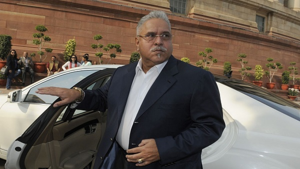 Money Not The Problem, Intention Is: ED Says Vijay Mallya, UBL Kept Away Rs 7,500 Crore Instead Of Paying Bank Dues