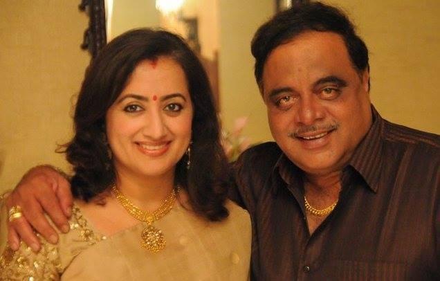 Sumalatha Sumalatha new picture