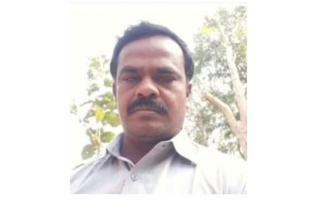 Killed For Opposing Islamic Conversions: How Tamil Media Covered Or Ignored Ramalingam's Murder