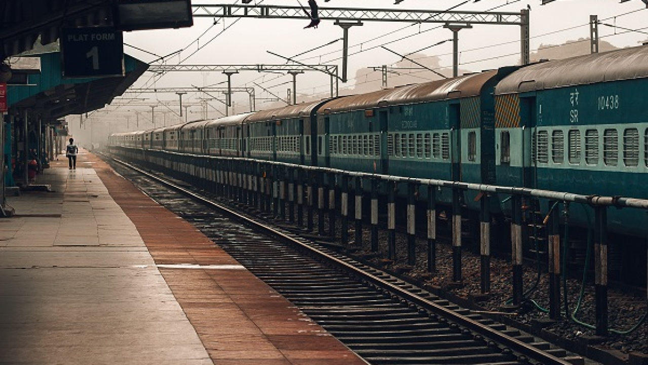 Don't Cancel, Just Transfer: IRCTC's Latest Facility Allows Passengers To Transfer Tickets To Immediate Relatives
