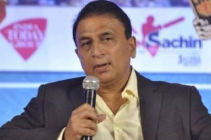 Sunil Gavaskar To Support 600 Heart Surgeries Of Poor Children After His Successful Fundraising Trip To The US