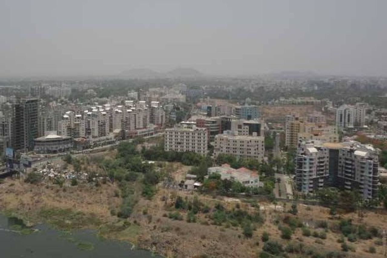 Tech Talk: After Chandigarh, Pune To Get Knowledge Clusters Of Its Own; Meeting Of Experts Held To Chart Path
