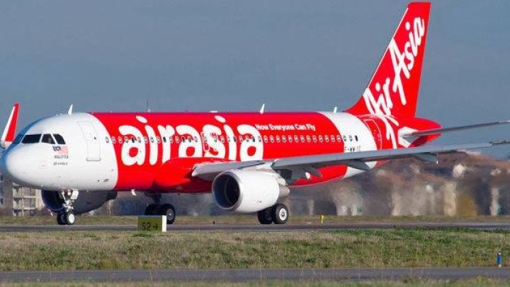 Soon Fly To Malaysia, Thailand From AirAsia India: Airline Looks To Begin International Operations By 2019-End