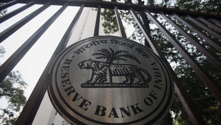 Helping Hand To IBC: New RBI Regulations Allow Bidders To Access Foreign Capital To Pay Bankrupt Indian Firms