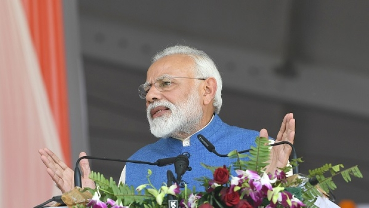 PM Modi To Release Third Instalment Of Rs 2,000 To 6 Crore Beneficiaries Under PM-KISAN Today In Karnataka
