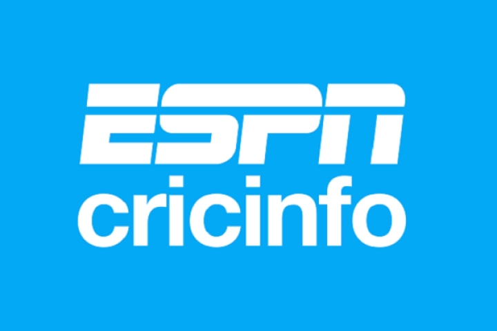 Cricket Just Became Geekier: ESPNcricinfo Collaborates With IIT Madras  To Launch AI Tool For Stats Analysis