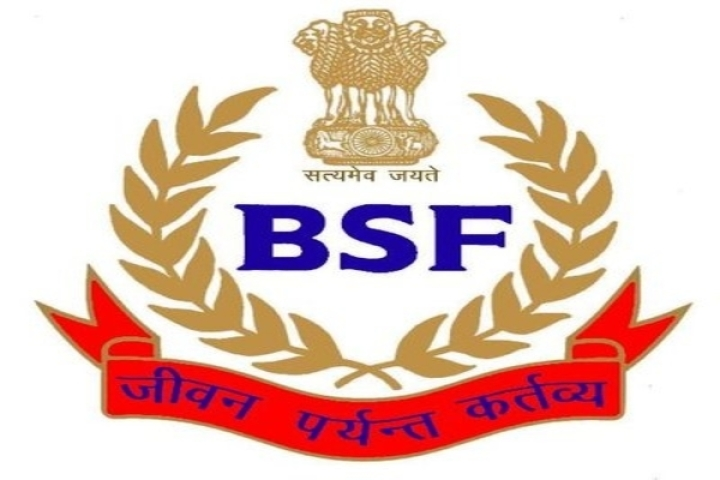 Tripura: NLFT Militant Of Biswa Mohan Faction Surrenders To BSF; Says Inmates In Bangladesh Camp Suffering Immensely