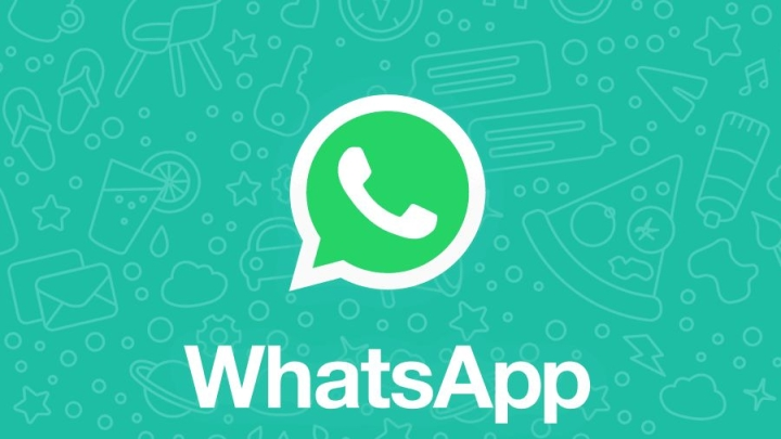 WhatsApp Goes Gently Into That Good Night: To Soon Unveil Dark Mode, Feature Out For Beta Users