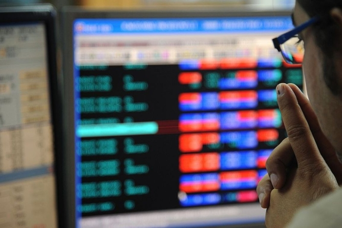 Is Sensex, Nifty Bounce For Real? Wait Two Weeks To Check If It's All Fools Day In Advance