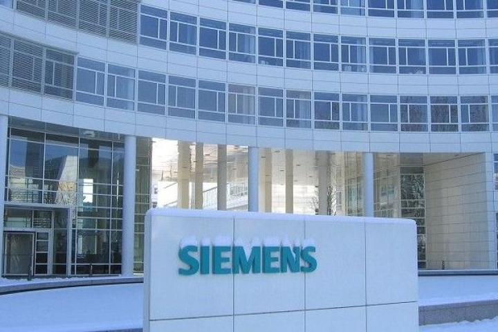 Siemens Has Youngest Workforce In India, Thanks To Work-From-Home And Easy Dressing Options