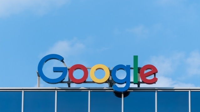 Google Makes It A Habit: Breaks EU's Antitrust Rules, Fined €1.49 Billion In Third Such Offence