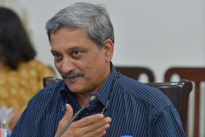 Goa: Opposition Criticises Efforts To Rename Sport Facility After Former State CM Manohar Parrikar