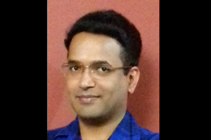 IIT Mandi Professor Honoured With URSI Young Scientist Award For Contributions In Radio Science