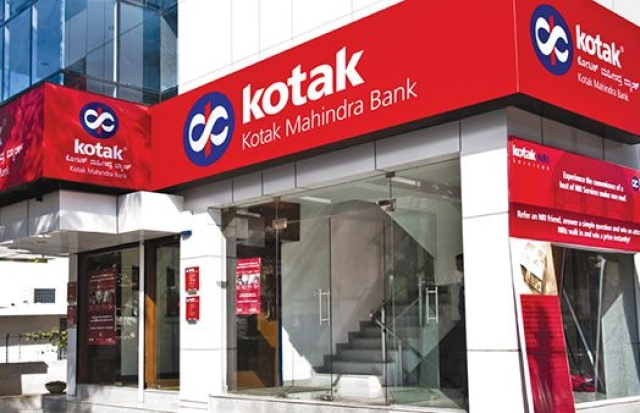 Kotak Bank Stake:  RBI Should Consider Separating Voting Power From Economic Ownership