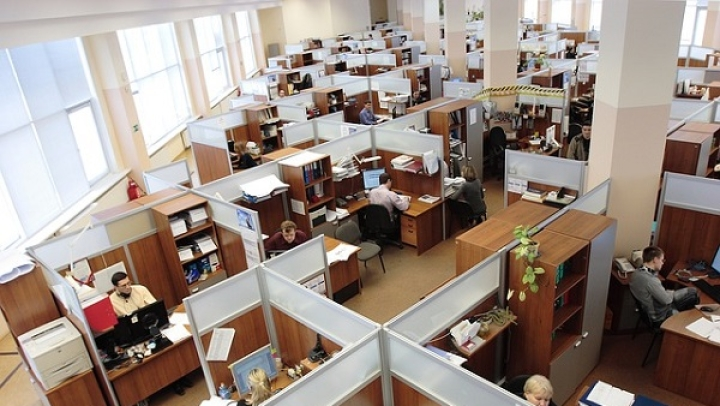 Working In India? Expect A 9.7 Per Cent Hike This Year, Top Performers To Get Upto 15.6 Per Cent: Report