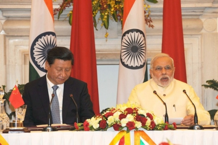 Standing Up To The Dragon: After India Rejects China's Invite To BRI Forum Meet, Bhutan Too Likely To Skip Event
