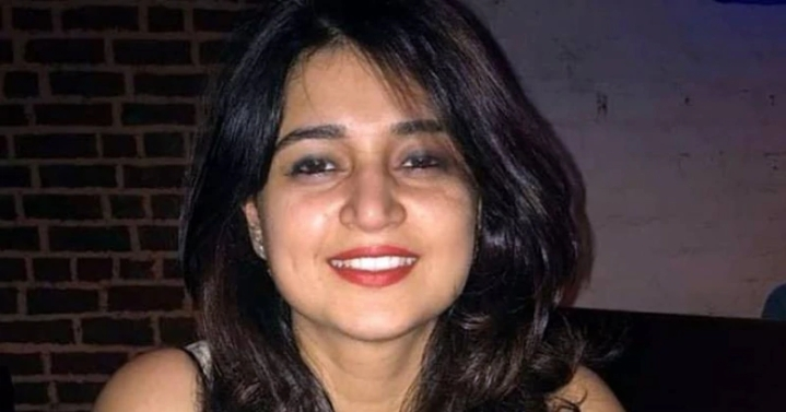 Punjab: FDA Inspector Dr Neha Shoree Shot Dead Inside Her Office By A Drug Dealer For Revoking License