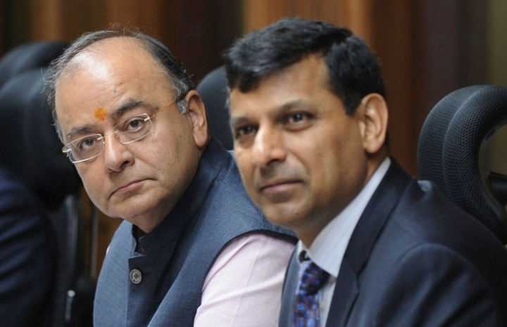 Jobs: Rajan's GDP Obsession Is No Better Than Jaitley's