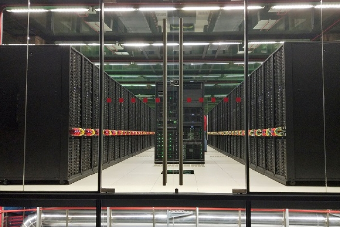 Cutting Edge Tech: IIT-Kharagpur To Get India's First Ever PetaFlop High-Performance Computing Facility