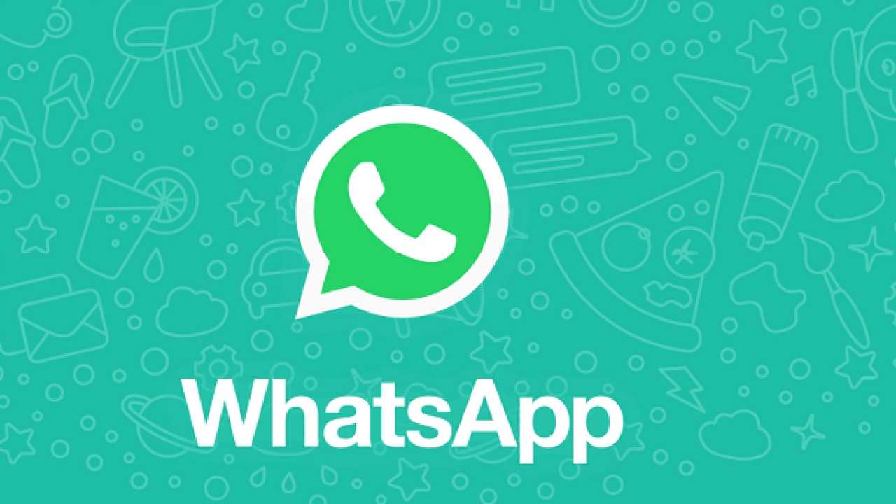 WhatsApp Ties Up With NASSCOM To Educate People On Fake Information Identification