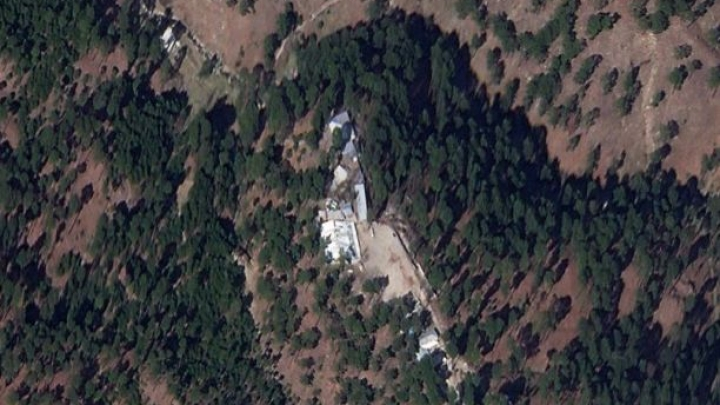 Modi Government Has Satellite Images Which Show Pakistan Repaired Roof After IAF Hit Balakot Camp: Report