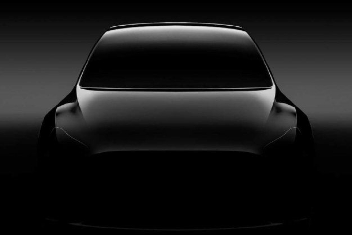 Tesla's Latest Baby: Elon Musk Confirms Model Y's Unveiling On 14 March; 10 Per Cent Costlier Than Model 3