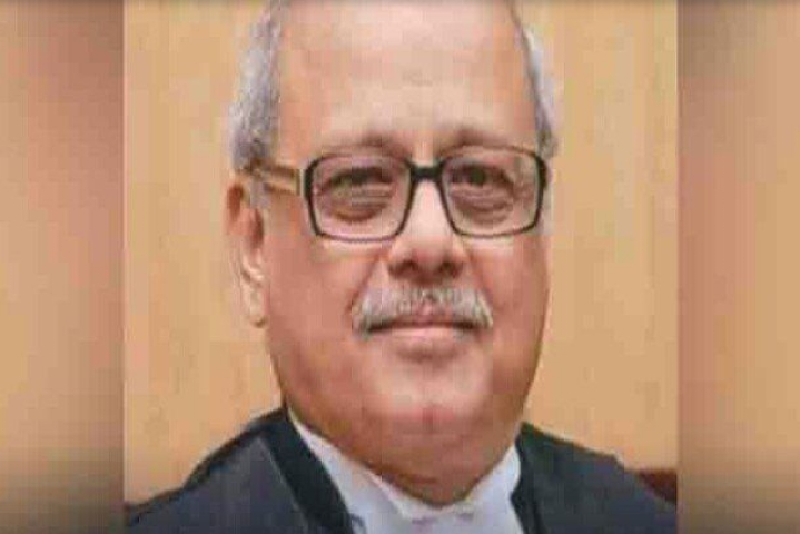 India's First Lokpal: Justice Pinaki Ghose In The Reckoning For The Post, But No Clarity On Appointment As Yet