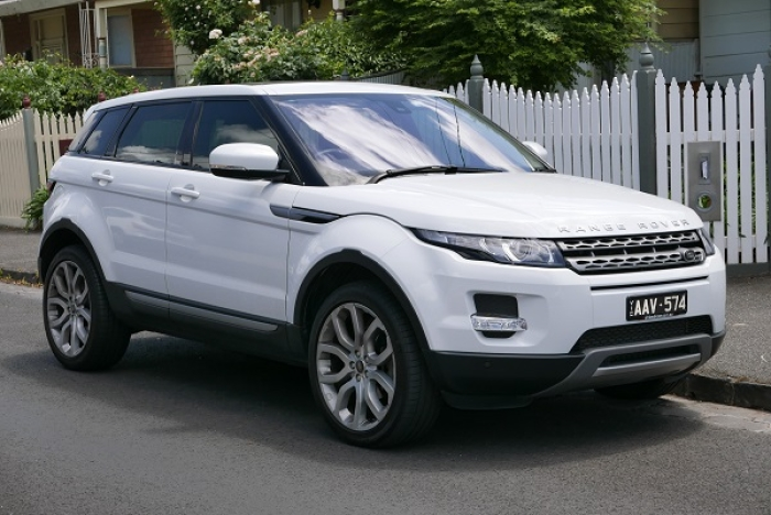Victory For Tata: Beijing Court Rules Chinese Automaker Jiangling Motor Copied Features Of JLR Evoque