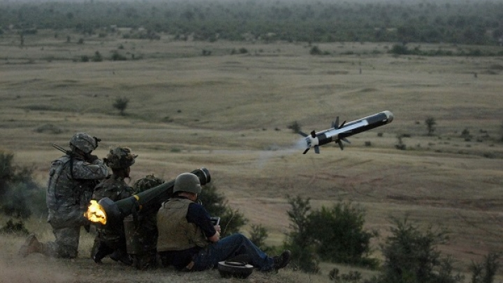 Centre Scraps $500 Million Deal With Israel As DRDO Promises To Deliver Anti-Tank Missiles Within Two Years