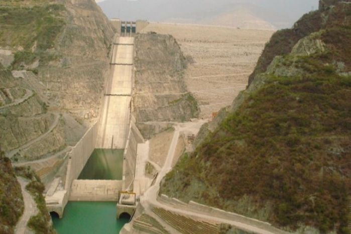 Enabling The Green Energy Mission: New Hydro Policy To Help Meet Renewables Target